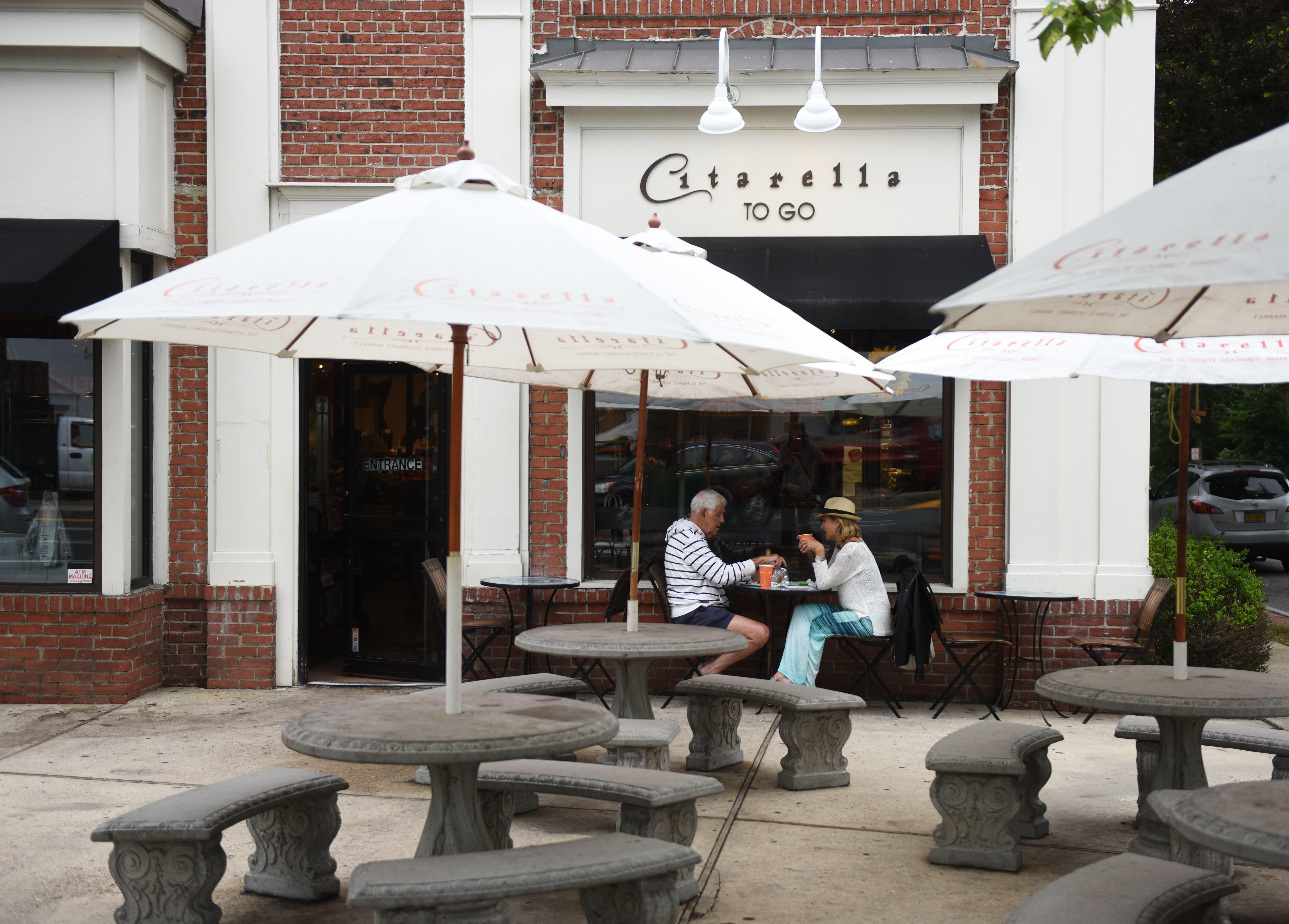 Citarella Gourmet Market - East Hampton image 2