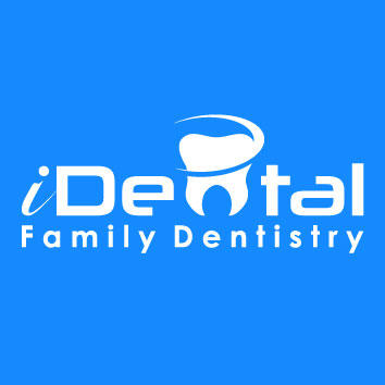 iDental Family Dentistry