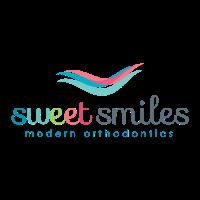 Sweet Smiles Modern Orthodontics