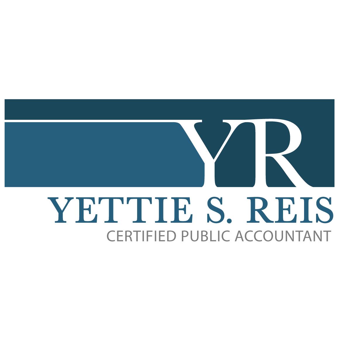 Yettie S. Reis, CPA image 0