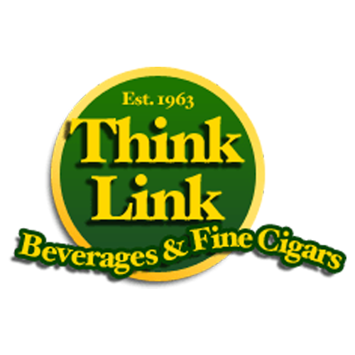 Link Beverages