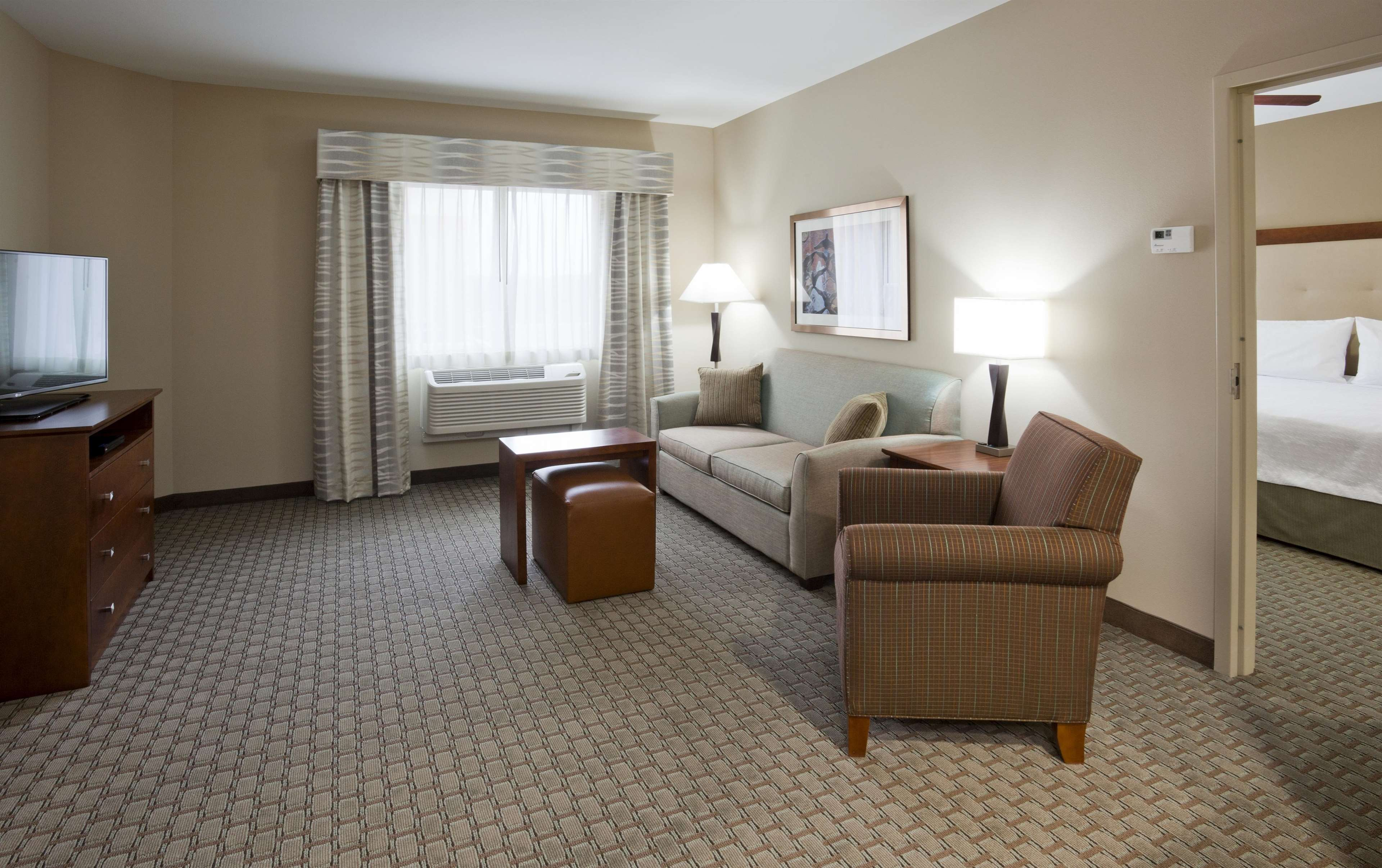 Homewood Suites by Hilton Rochester Mayo Clinic Area/ Saint Marys image 5