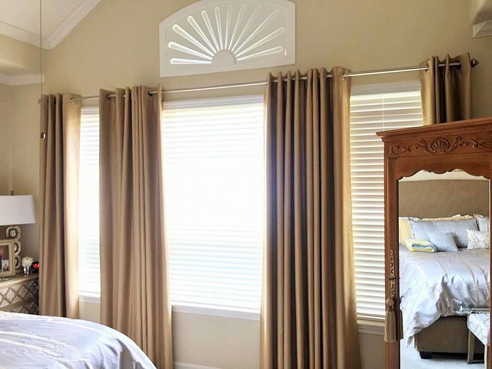 Window Home Decor In Katy Tx 281 492 7