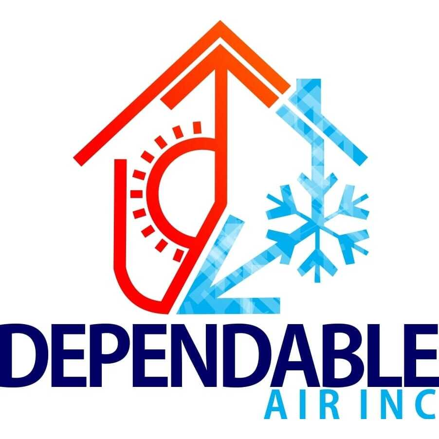 Dependable Air Conditioning & Refrigeration Inc.