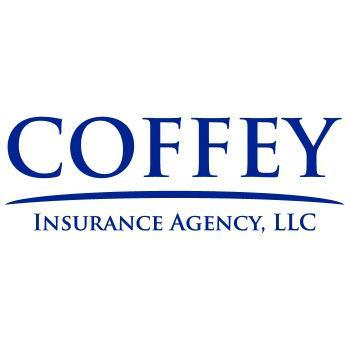 Coffey Insurance Agency