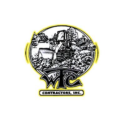 Wtc Contractors Inc image 0