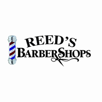 Reed's Barber Shops