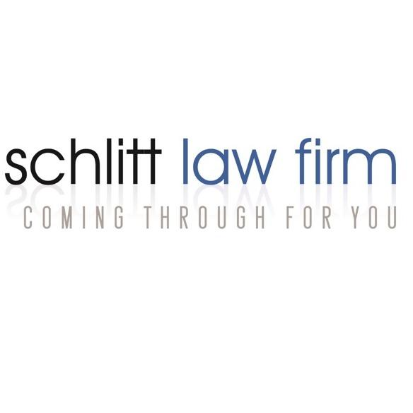 The Schlitt Law Firm