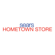 Sears Hometown Store - ad image