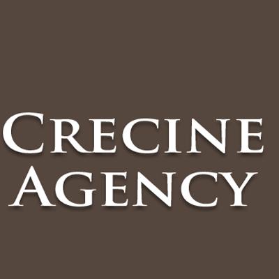 Crecine Agency