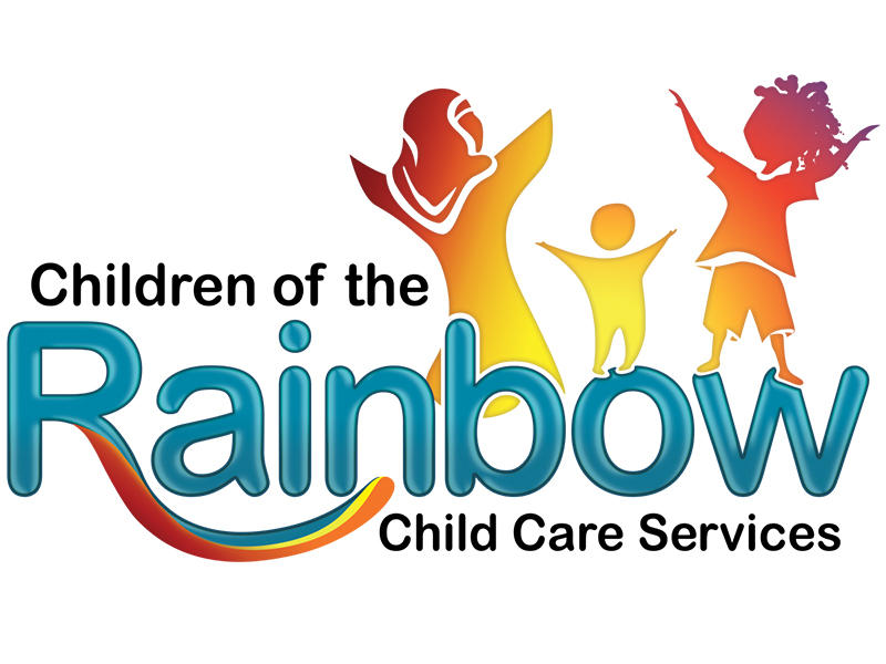 Children Of The Rainbow Child Care Services