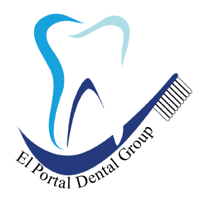 El Portal Dental Group image 4