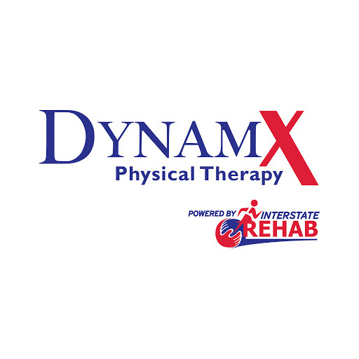 DynamX Physical Therapy