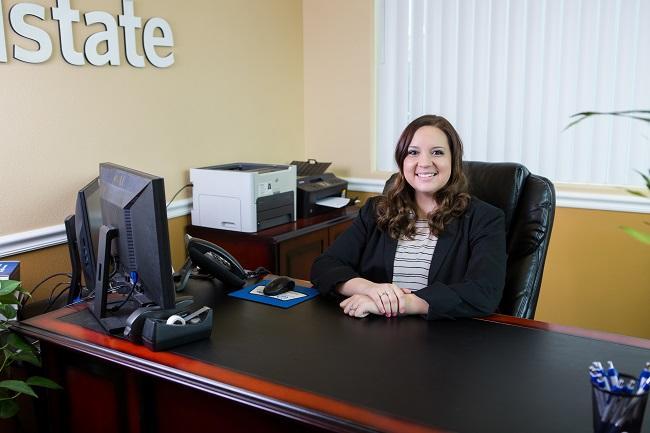 The Shonie Insurance Group, LLC: Allstate Insurance image 17