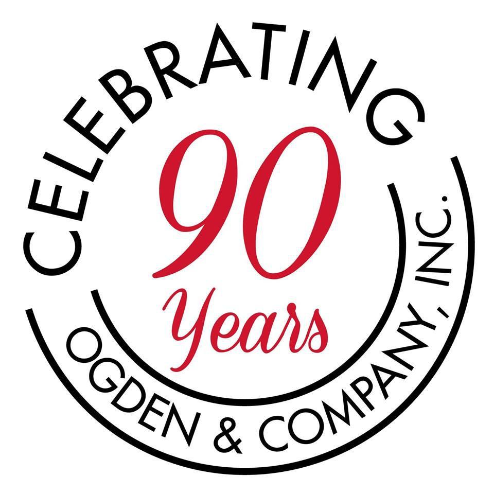 Ogden & Company, Inc.