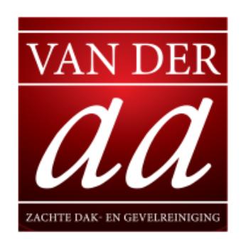 van der Aa bvba