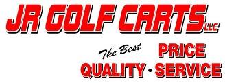 Jr Golf Carts image 0
