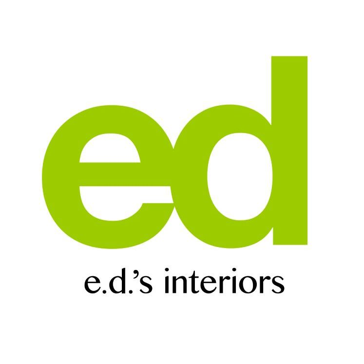 E.D.'s Interiors