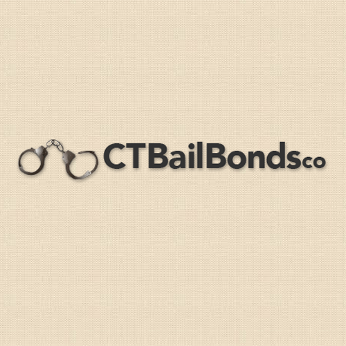 CT Bail Bonds Co
