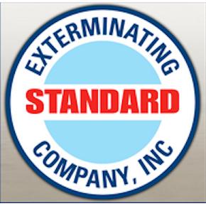 Standard Exterminating Company Inc image 2