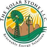 The Solar Stone, LLC image 9