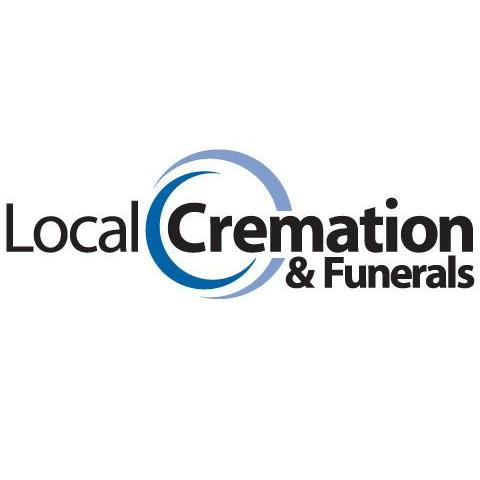 Local Cremation and Funerals