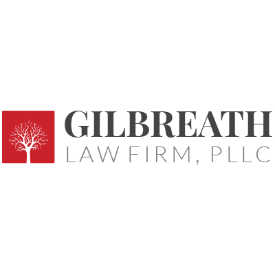 The Gilbreath Law Firm, PLLC