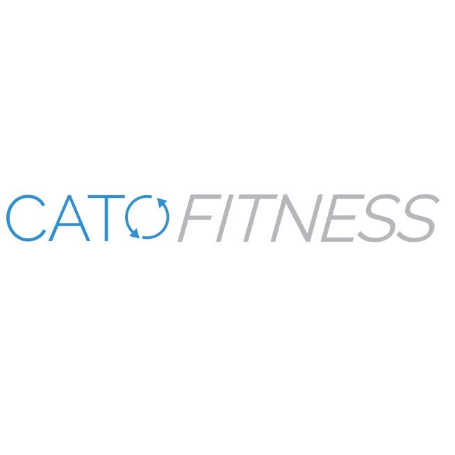 Cato Fitness