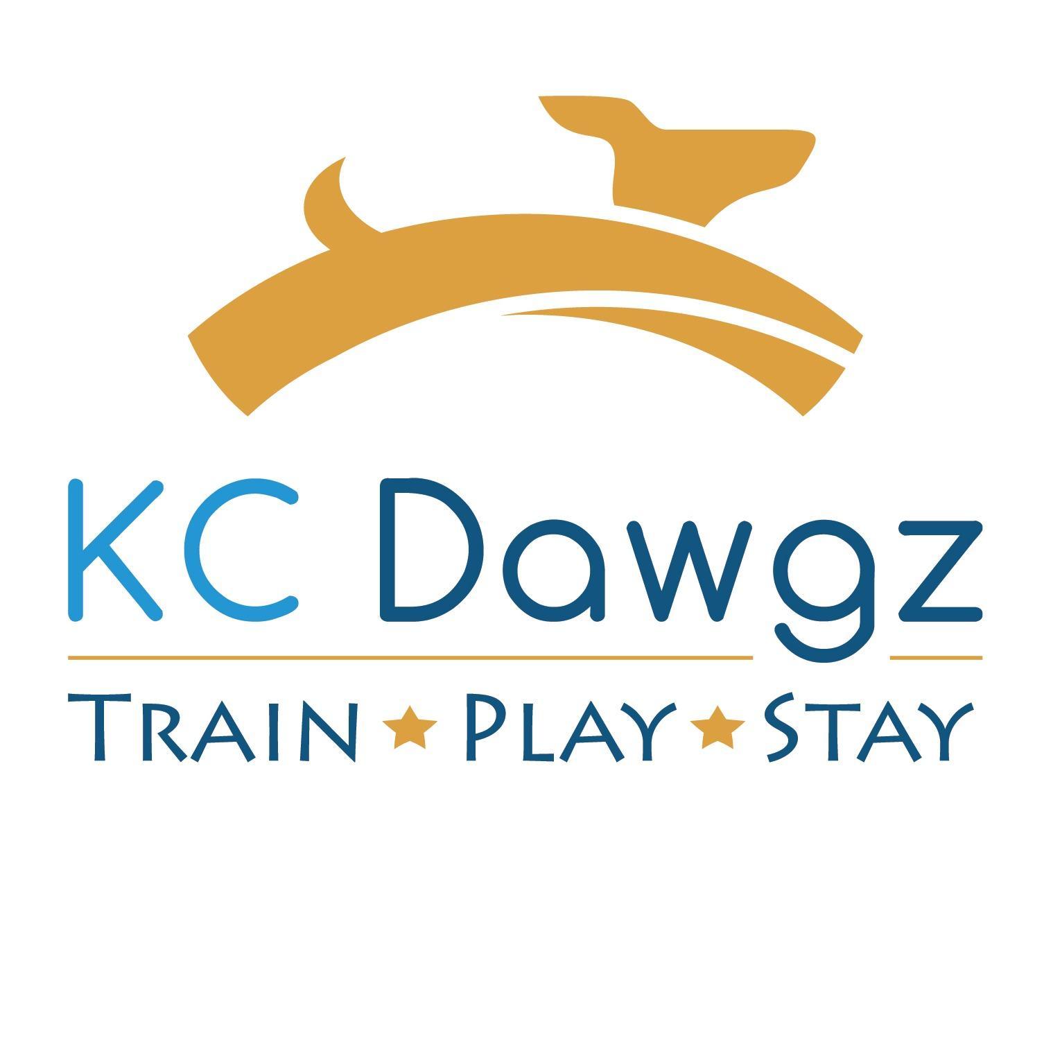 KC Dawgz