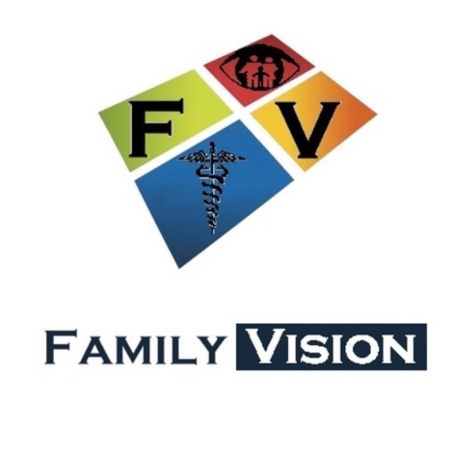 Family Vision image 0