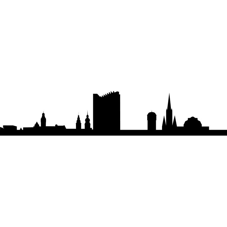 Logo von Taxibetrieb Robert Groß