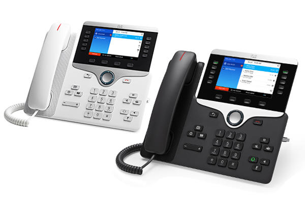 Top VoIP image 11