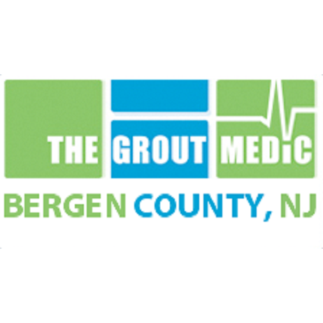 The Grout Medic - Bergen County, NJ