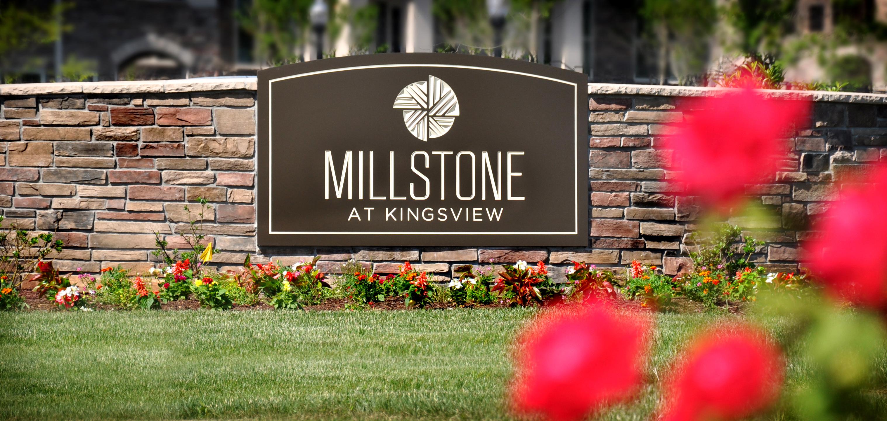 Millstone at Kingsview image 0