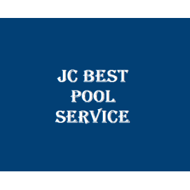 JC Best Pool Service