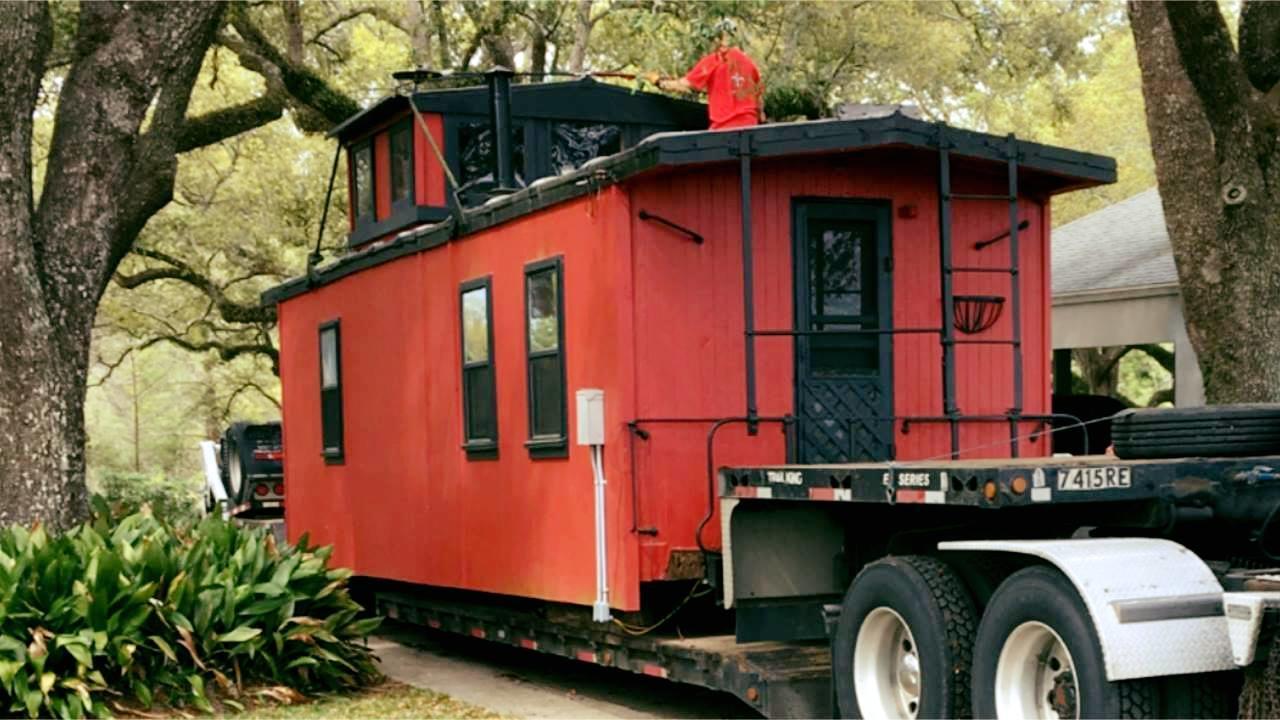 Hayes House Moving and Leveling, LLC image 0