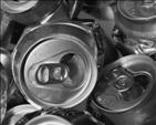 Santa Barbara Iron & Metal Recyclers image 0