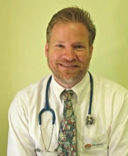Lewiston Village Pediatrics image 2