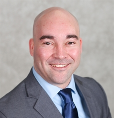 Jason Kuennen - Ameriprise Financial Services, Inc. image 0