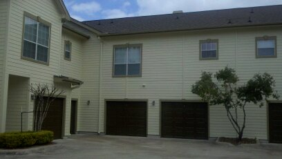 The Bellagio Apartments in Houston, TX image 1