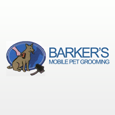 Barker's Mobile Pet Grooming image 5