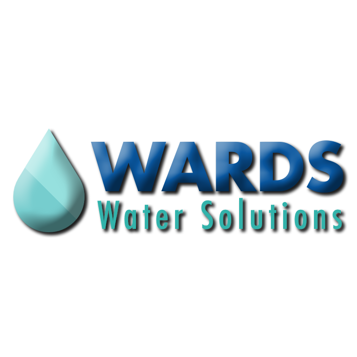 Wards Water Solutions