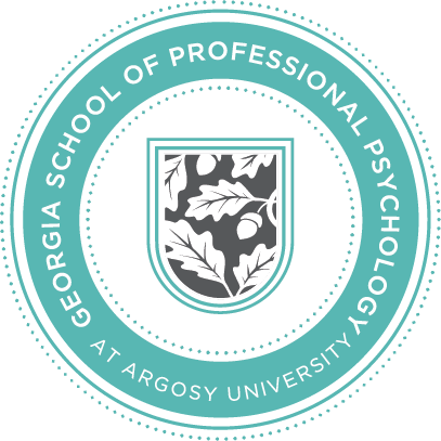 Georgia School of Professional Psychology
