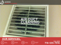 Image 5 | Queens Carpet Cleaning