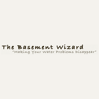 Basement Wizard