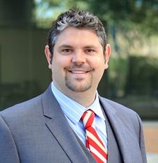 Nick Dyer - Ameriprise Financial Services, Inc.