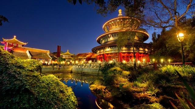 Walt Disney World® Resort image 18