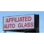 Affiliated Auto Glass image 2
