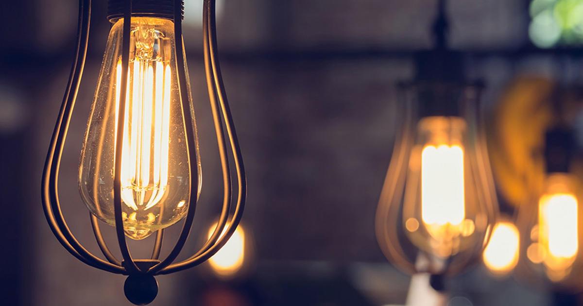 Advanced Electrical Company image 2