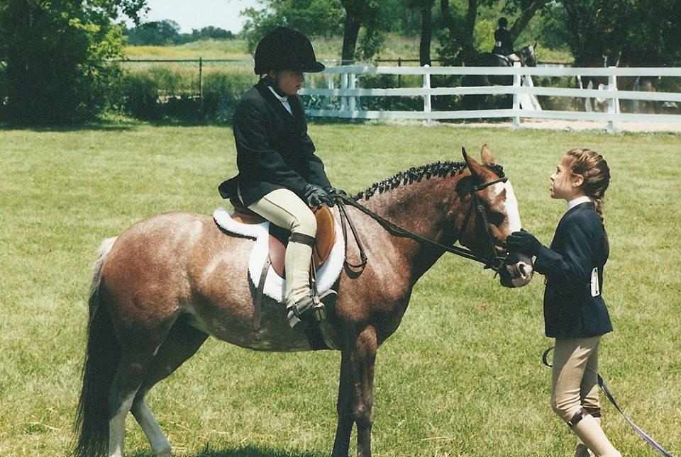 Pineridge Equestrian Center, LLC image 4